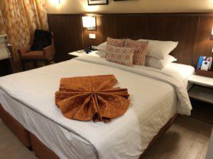 インド アムリトサル ホテル